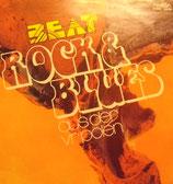 Beat, Rock & Blues Aus Der VR Polen
