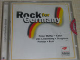 Rock for Germany