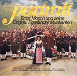 Ernst Mosch Und Seine Original Egerländer Musikanten – Portrait