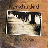 Gerhard Schöne – Menschenskind