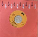Neil Diamond – Song Sung Blue / Gitchy Goomy