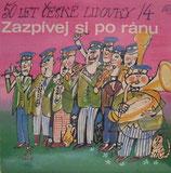 50 Let Ceske Lidovki