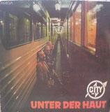 City – Unter Der Haut