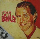 Stephan Remmler – Stephan Remmler