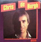 Chris de Burgh – Chris de Burgh