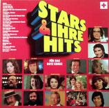 Stars & Ihre Hits