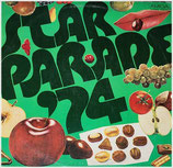 Starparade 74
