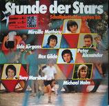 Stunde Der Stars
