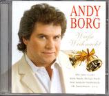 Andy Borg - Weisse Weihnacht