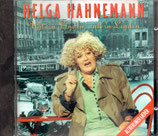 Helga Hahnemann