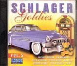 Schlager Goldies