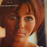 Judy Collins' Fifth Album