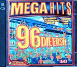 MEGA HITS 96