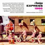 AMIGA-Express 1965