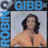 Robin Gibb – Robin Gibb