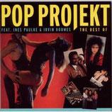 Pop Projekt – The Best Of