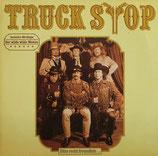 Truck Stop – Bitte Recht Freundlich...