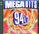 Mega Hits 94