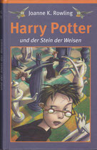 Harry Potter und der Stein  der Weißen