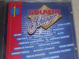 Goldene Schlager