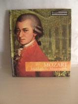 Mozart* – Musikalische Meisterwerke