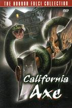California Axe