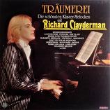 Richard Clayderman – Träumerei • Die Schönsten Klavier-Melodien Mit Richard Clayderman