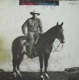 Cowboy Calaxy