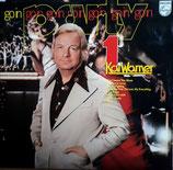 Kai Warner Chor Und Orchester* – Go In Party 1