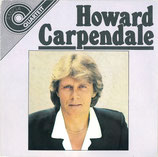 Howard Carpendale – Howard Carpendale