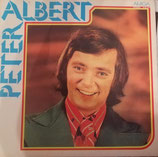 Peter Albert – Peter Albert