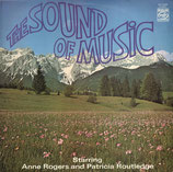 The Sound Of Music - Anne Rogers And Patricia Routledge