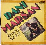 Dani Marsan