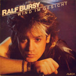 Ralf Bursy – Wind Im Gesicht