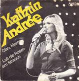 Kathrin Andree