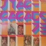 Starparade '73
