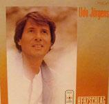 Udo Jürgens – Herzschlag