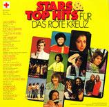 Stars & Top Hits Für Das Rote Kreuz