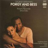 Porgy And Bess (Szenen)