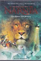 Die Chroniken von Nanja