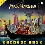 Rondò Veneziano – Venezia 2000