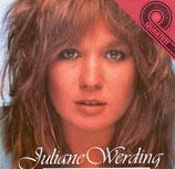 Juliane Werding – Juliane Werding