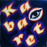 Kabaret - Boston Light Operatic Society