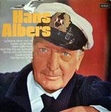 Hans Albers – Hans Albers