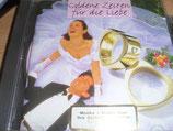 Goldene Zeit für die Liebe