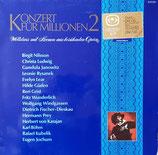 Konzert Für Millionen 2