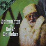 Roger Whittaker – Weihnachten Mit Roger Whittaker
