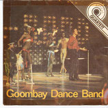 Goombay Dance Band – Goombay Dance Band