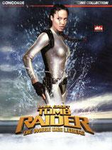 Tomb Raider 2 - Die Wiege des Lebens