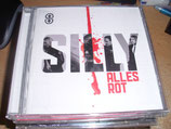 Silly - Alles Rot